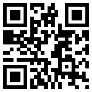 葡京游戏网站