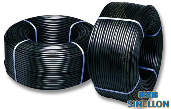地源热泵系统的管路是否需要清洗和保护