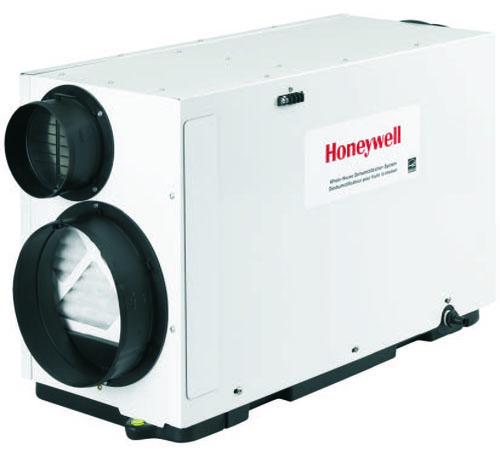 霍尼韦尔DR90新风除湿一体机.jpg