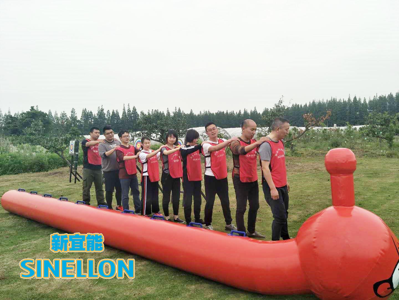 速度与激情-葡京游戏网站红队