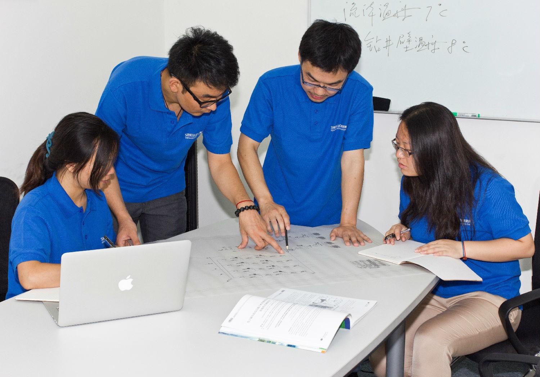葡京游戏网站设计师团队讨论方案