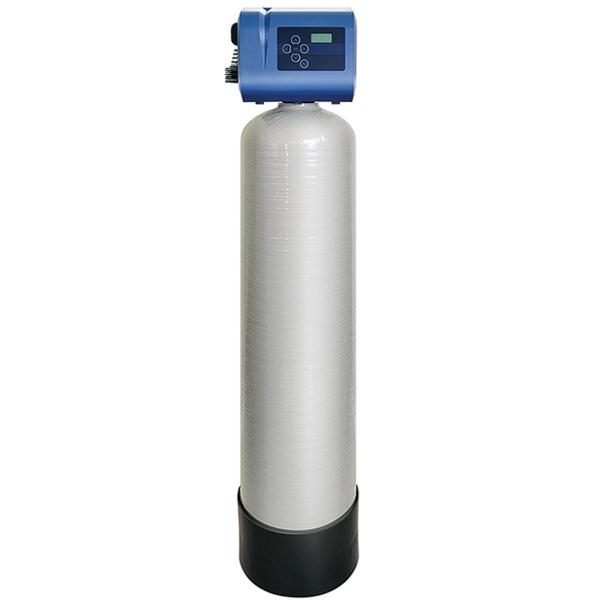 BWT-Multi 2000中央净水机